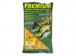 ZIARNO READY MIX 3 1000g