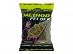 Method Feeder Green Betaine z Konopią
