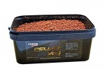 Pellet  2mm ADDER Energy VBG System 1 KG