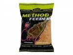 Method Feeder Golden Salmon 700g