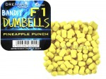 Kulki Dumbells DRENNAN 6mm 150ml