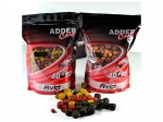 Pellet 20mm ADDER Seria AVID  1 KG