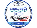 CRALUSSO HOOKLENGTH LINE