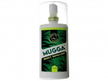 Mugga Spray na komary 75ml