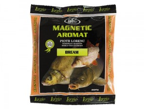 AROMATY_MAGNETIC AROMAT_bream_200_LORPIO.jpg