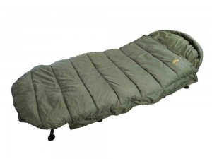 PROLOGIC Cruzade Sleeping Bag (210x90cm)