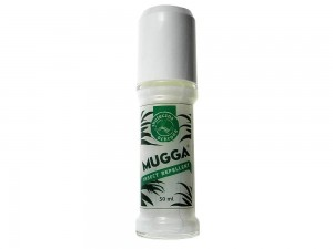 Mugga Roll On na komary 50ml