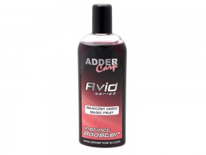 Adder Booster AVID Magiczny Owoc 300ml