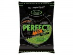 Lorpio Perfect Mix 1kg Tench Green