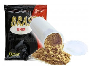 Sensas Unix Special Brasem 50ml