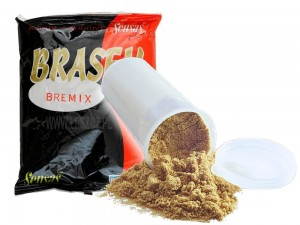 Sensas Bremix 50ml