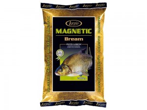 LORPIO ZANĘTA MAGNETIC BREAM 2000g