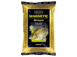 LORPIO ZANĘTA MAGNETIC BREAM RIVER  2000g