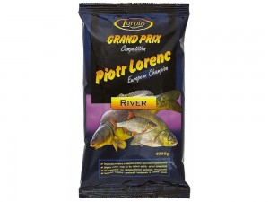Lorpio Grand Prix 1kg River