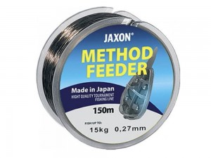 Method Feeder 150m