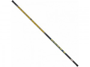 ROBINSON Bat Nano Core Pole SX2 8 M
