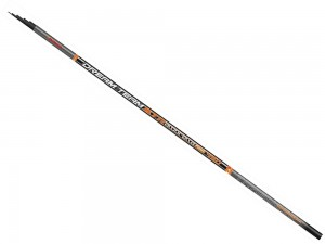 TRABUCCO DREAM TEAM XPS ALBORELLA FAST 4,5M