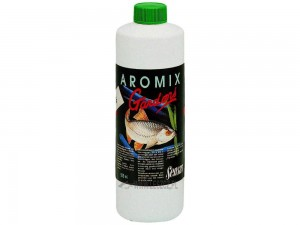 Sensas Aromix Gardons 500ml